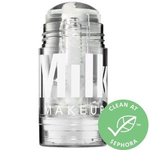 NWT Milk Makeup Hydrating Oil FULL SIZE